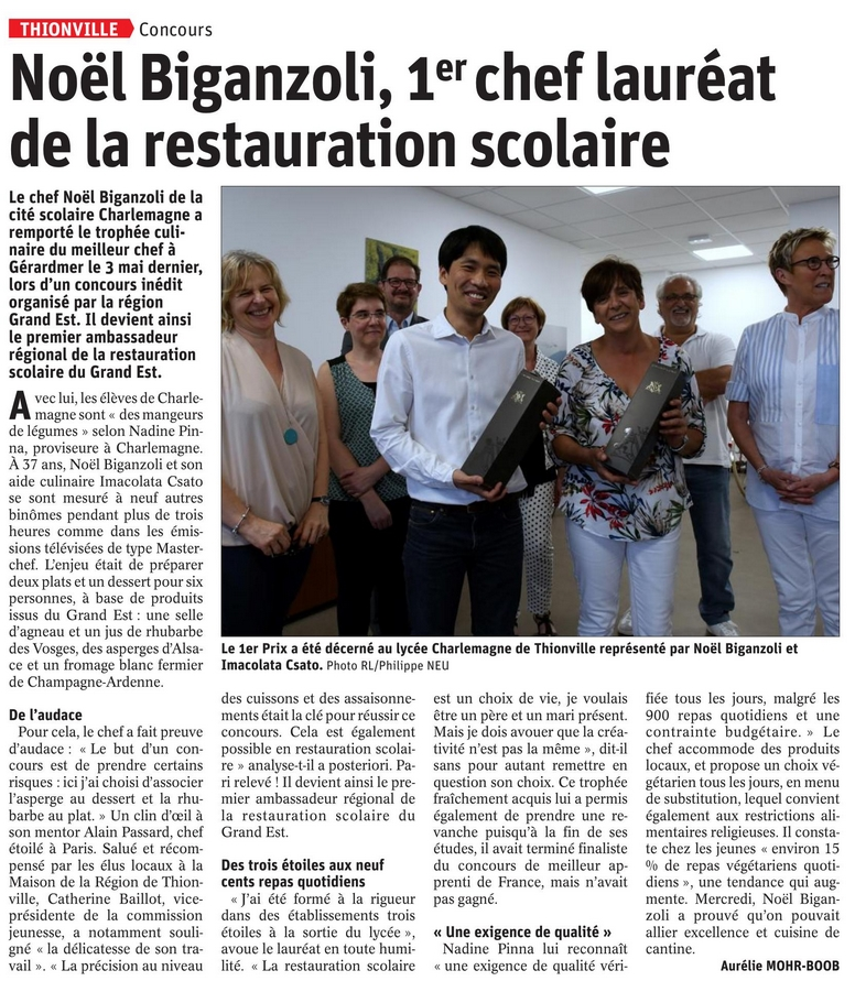 article [21-06-2019]concoursculinaire.jpg